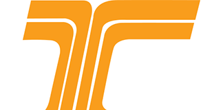 Oregon Department of Transportation Logo