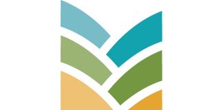 Umatilla County Special Library District Logo