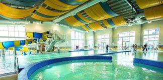 Boardman Pool