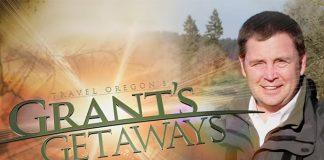 Travel Oregon: SAGE Center