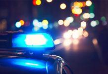 Police Response